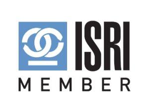 ISRI-member